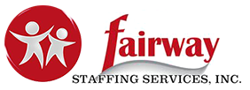 Fairway Staffing Services, INC.